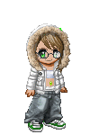 little_b_baby's avatar