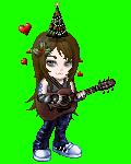 Niclu's avatar