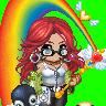 mrs. taylor lautner's avatar