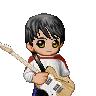 backlash92's avatar