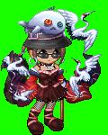 JiniDaGrl's avatar