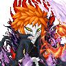 gothboy692004's avatar