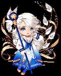 FlyingTerra's avatar