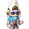 LAD MASTER's avatar