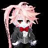 Cherryblod's avatar