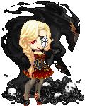 Ph.nx's avatar