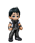Joseph  KorkIan's avatar
