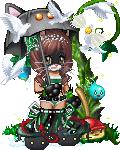 Xx_Cute_Kitty_Girl_xX's avatar