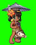 Crazyrat's avatar