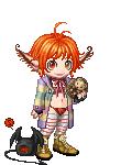 Ayumi-wa's avatar