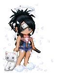 xDESTiiNY BiiTCHESx's avatar