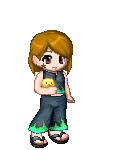 Betsy49916's avatar
