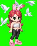 Festivaljeans's avatar