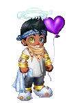 dre12300's avatar