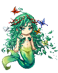 DaisytheMermaid's avatar