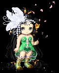 OhhSakurai's avatar