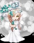 SleepySheepies's avatar