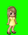 andi01's avatar