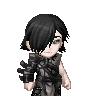 ScuzzSoldier's avatar