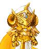 RJSIMMONS's avatar