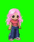 glamourchick101's avatar