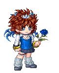 The Crystal Moon's avatar