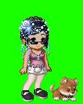 ~Samantha_2009~'s avatar