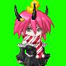 xemoboivampirex's avatar