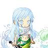 Nandeenah's avatar