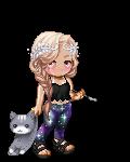 julsss's avatar