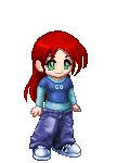 puzzlebox120's avatar