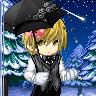 The Shizuo Heiwajima's avatar
