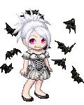 vampire9988