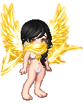 saraanime987's avatar