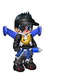 G00fY_hi's avatar