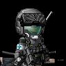 Sting Alpha's avatar