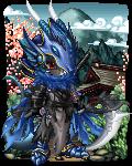 Clovis Walker's avatar