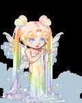 xxMIRxx's avatar