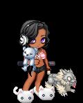 Dark StarNiyah's avatar