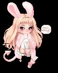 im-a-plot-twist's avatar