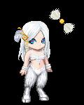 DarkLittleTenshi's avatar