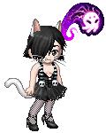 eviljessie's avatar