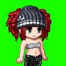 VampireKittyDeathPrincess's avatar