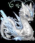StyleB's avatar