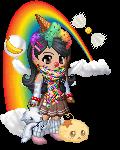 kyoko_the beloved_fighter's avatar