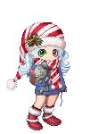 Neliel_San's avatar