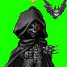 Real Roxas's avatar