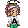 iiiElmo's avatar