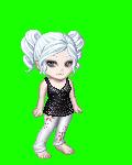 skydemonsuperme's avatar
