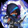 FireRazorlij's avatar